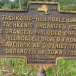 HIllsdale-Marker-2