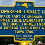 Hillsdale-Marker-1