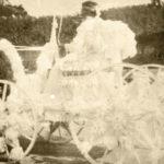 conklin.carriage