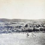 Hillsdale, 1910