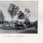 hillsdale559