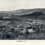 hillsdale585