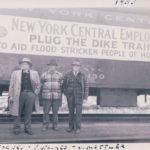 nyc-hillsdale-1953-joe-rogers-felix-walkes-joe-mettler