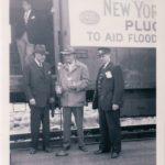 nyc-hillsdale-supr-duffy-1953