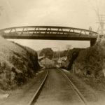 railroad.bridge