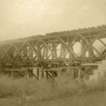 railroad.bridge1