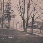 Hillsdale 1920