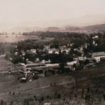 Hillsdale 1915