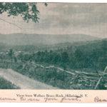 wallacebruce.postcard