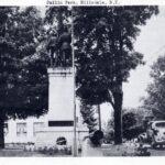 cullin-park533