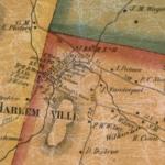 harlemville-1858-2