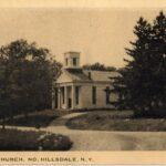 hillsdale541