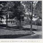hillsdale547