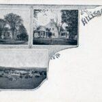 hillsdale553