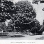 hillsdale560