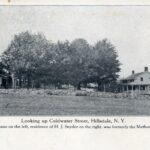 hillsdale561