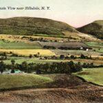 hillsdale571