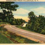 hillsdale575