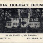 hillsdale604