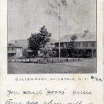 hillsdale618