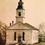 presbyterian-church-1920