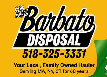Barbato Disposal image